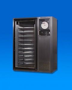 Powers Scientific SLT52SD ICH FDA Stability Shelf Life Testing Chamber