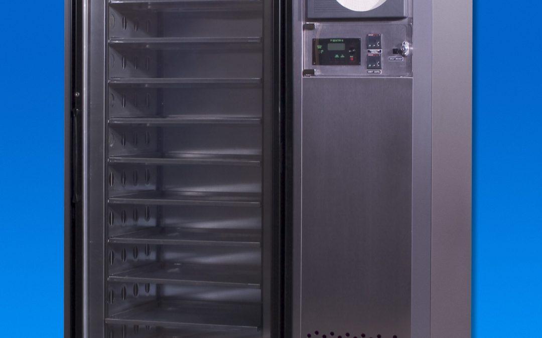 Powers Scientific SLT52SD/RH ICH FDA shelf life test stability chamber