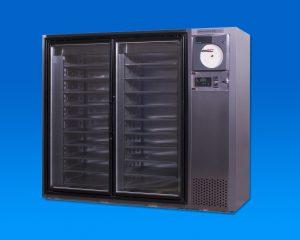 Powers Scientific SLT89SD/RH ICH FDA shelf life test stability chamber