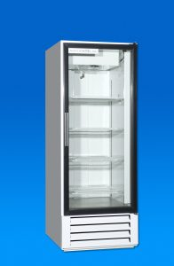 Powers Scientific LS28SSD lab refrigerator